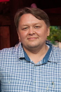 Иванов Виталий 1