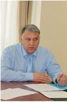 Загидуллин Сергей Ильгизович